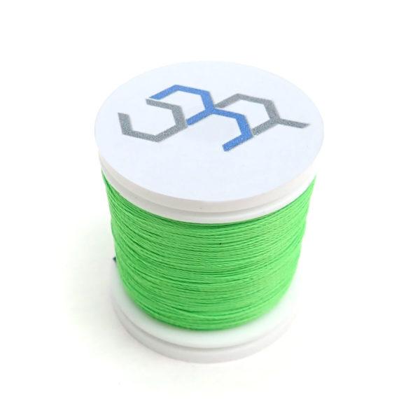 UBR Thread