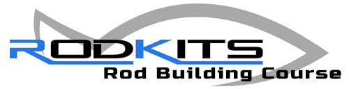 RodKits Rod Building Course