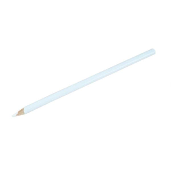 chinagraph-pencil