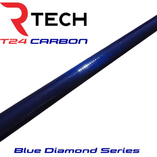 rtech-blue-diamond blank